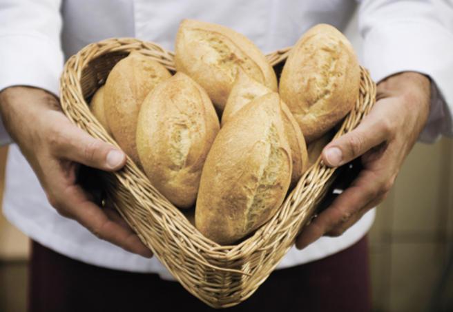 NIRSolutions_bread