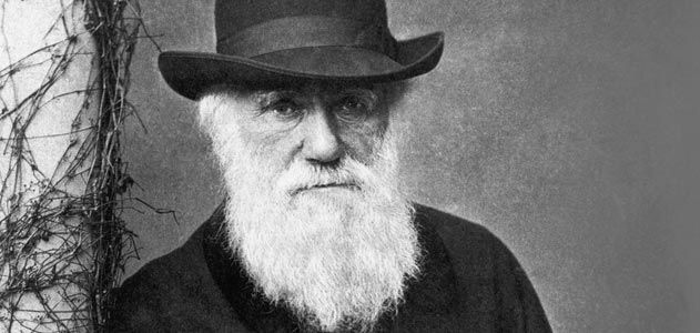 Charles-Darwin-1880-631
